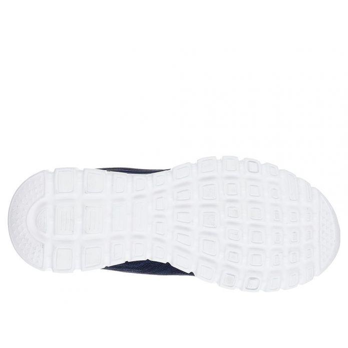 Оригинальные кроссовки Skechers Graceful Get Connected