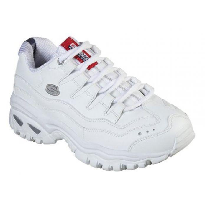 Оригинальные кроссовки Skechers Sport Energy