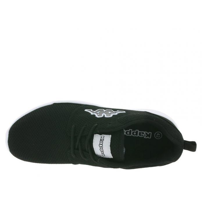 Оригинальные кроссовки Kappa Speed II