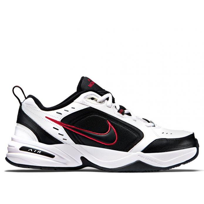 Оригинальные кроссовки Nike Air Monarch IV