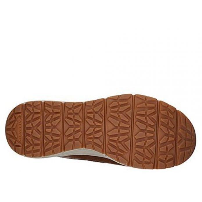 Оригинальные кроссовки Skechers Volero Merix
