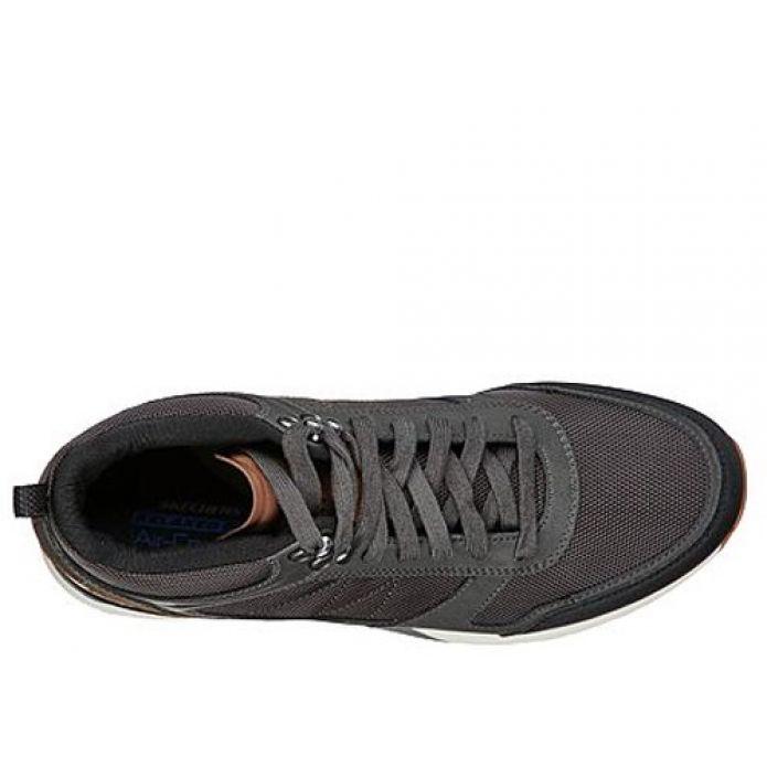 Оригинальные кроссовки Skechers Norgen Cramer