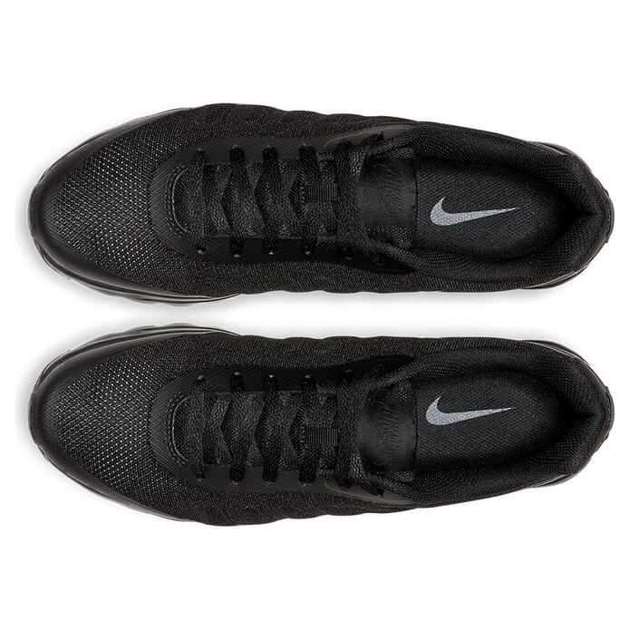 Оригинальные кроссовки Nike Air Max Invigor