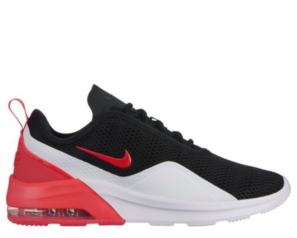 fa5e0db8 Купить кроссовки Nike Air Max Motion 2 AO0266-005 в Минске