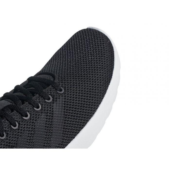 Оригинальные кроссовки adidas Lite Racer CLN