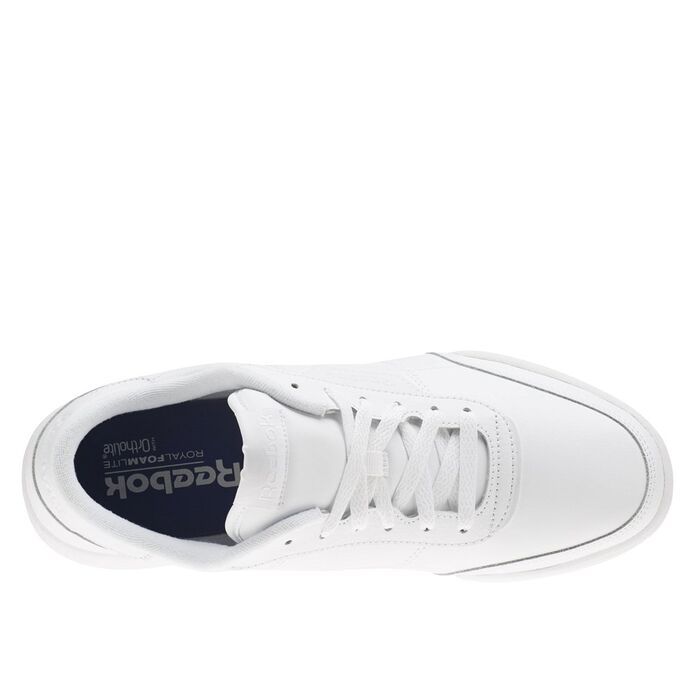 Оригинальные кроссовки Reebok Royal Heredis