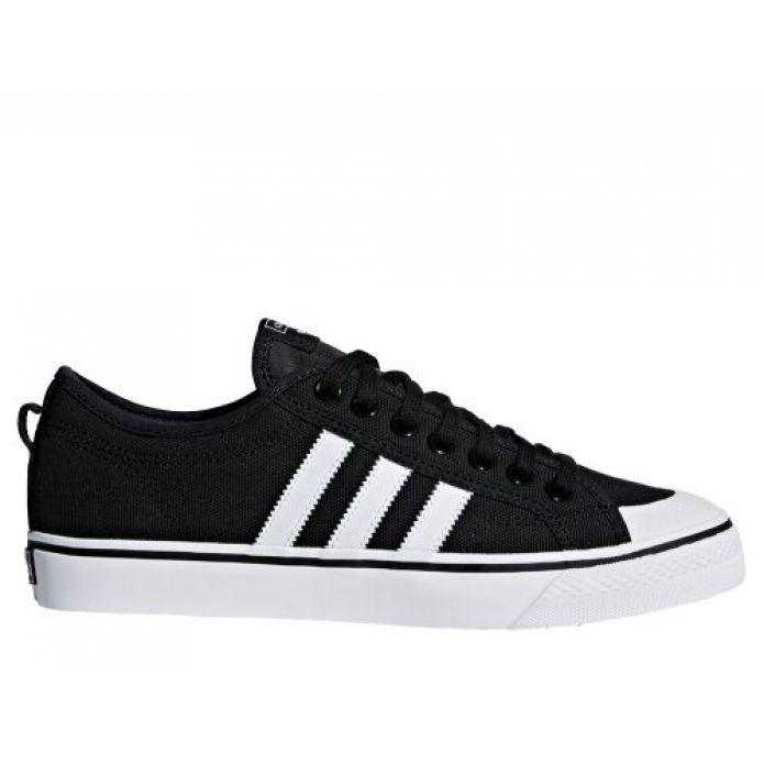 Оригинальные кроссовки adidas Nizza