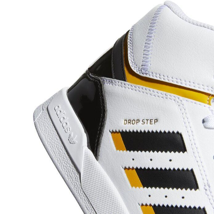 Оригинальные кроссовки adidas Drop Step W