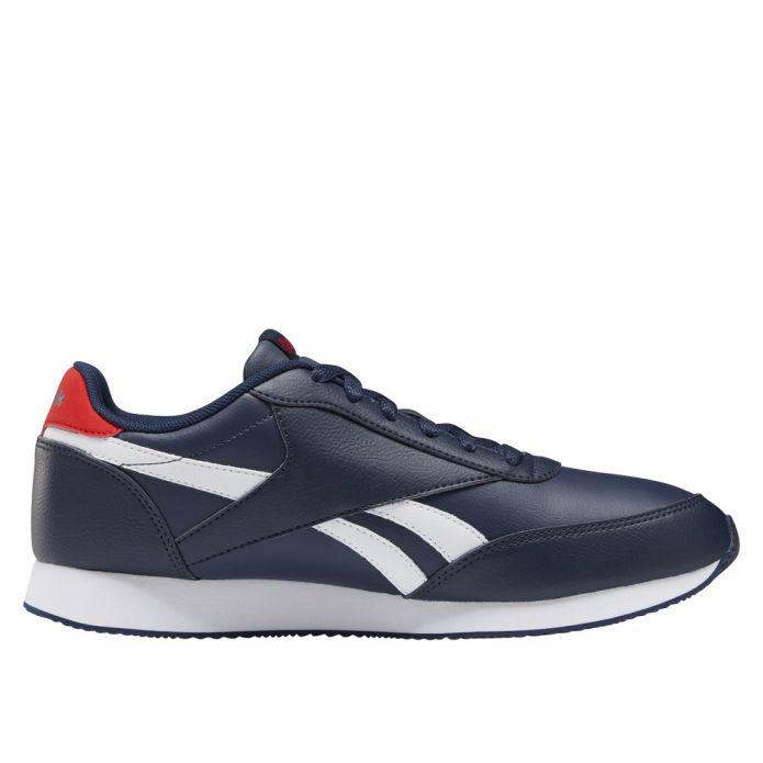 Оригинальные кроссовки Reebok Royal Classic Jogger