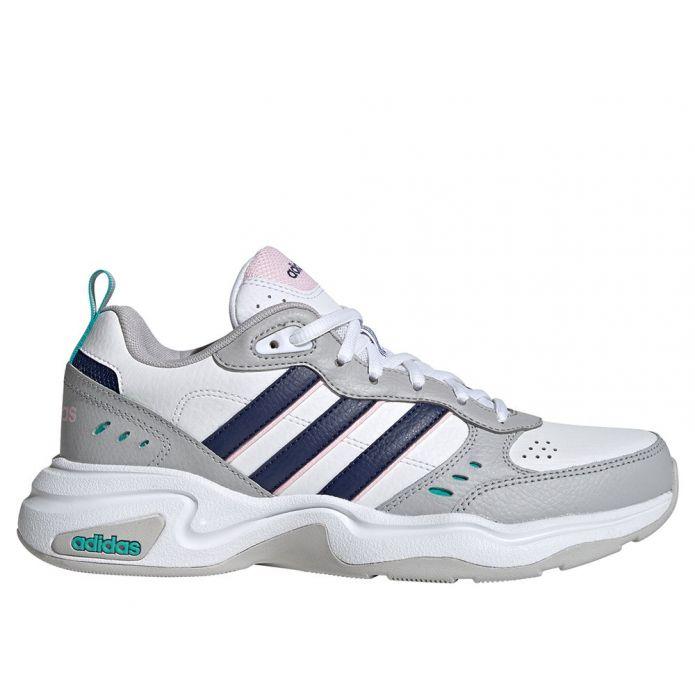 Оригинальные кроссовки adidas Strutter