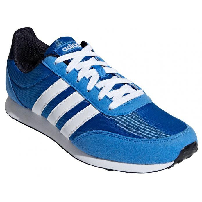 Оригинальные кроссовки adidas V Racer 2.0