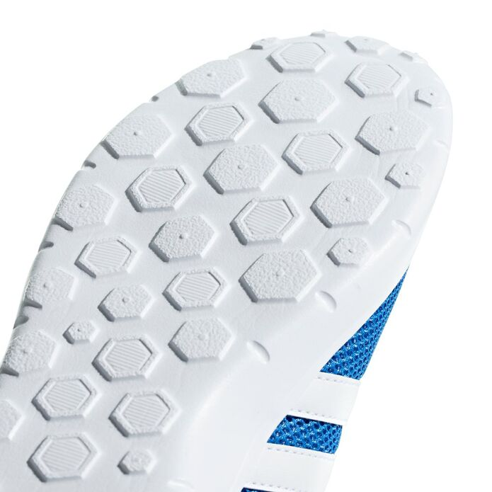 Оригинальные кроссовки adidas Lite Racer