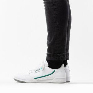 adidas Originals Continental 80 EF5990