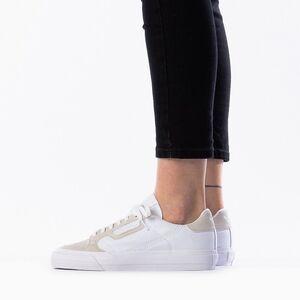adidas Originals Continental Vulc J EF9449