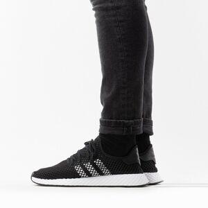 adidas Originals Deerupt Runner BD7890