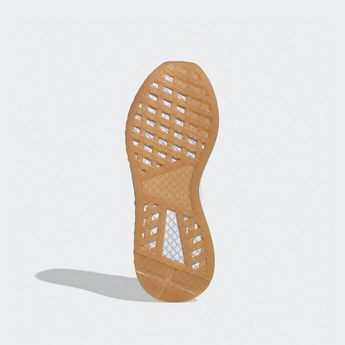 adidas Originals Deerupt S EE5654