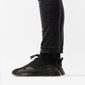adidas Originals Deerupt S EE5655