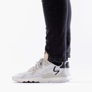 adidas Originals Nite Jogger EE6255