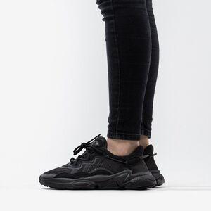 adidas Originals Ozweego J EE7775