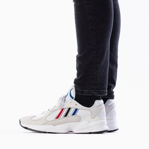 adidas Originals Yung-1 FV4730