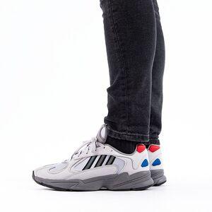 adidas Originals Yung-1 FV4732