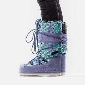 Moon Boot Classic Disco 14025200 003
