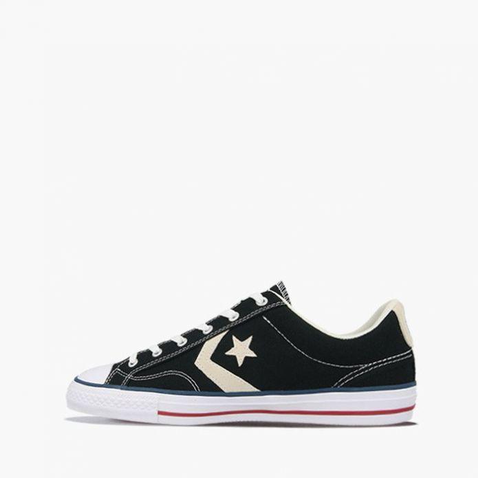 Converse Star Player OX 144145C