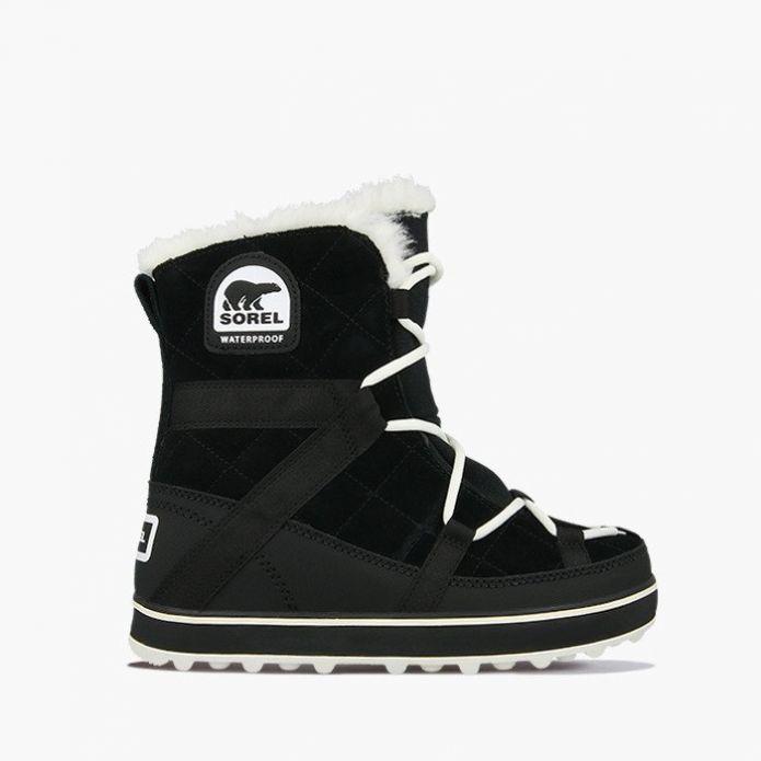 Sorel Glacy Explorer 1553271 010