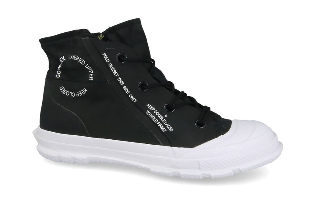 Купить Кроссовки Converse Chuck Taylor Mountain Club 18 163177C в ... da0edafee