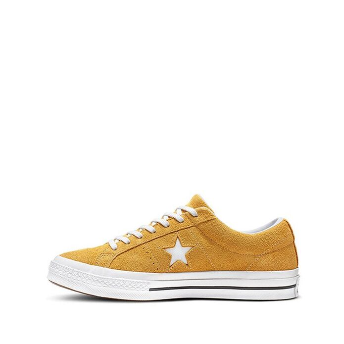 Converse One Star OX 165033C