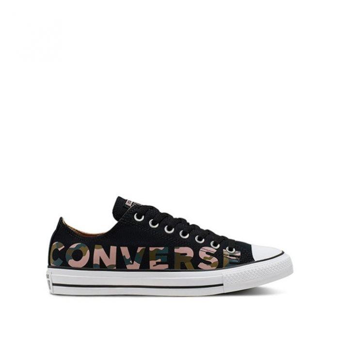 Converse Chuck Taylor All Star OX 166234C