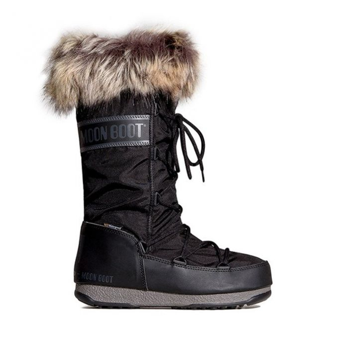 Moon Boot Monaco WP 2 24008700 001