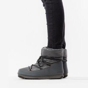 Moon Boot Low Nylon WP 2 24009300 006