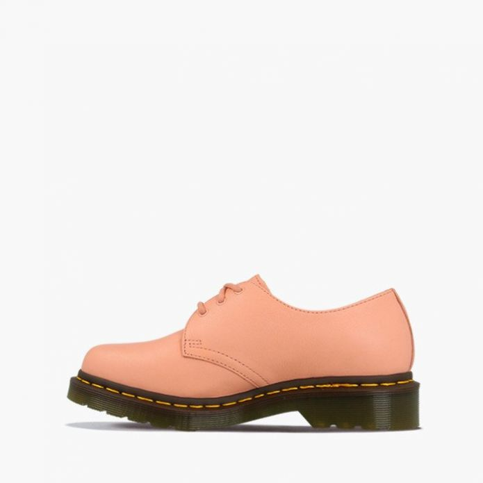Dr. Martens Salomon Pink Virginia 24481672