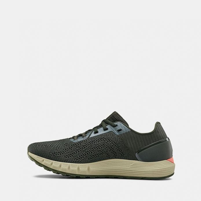 Under Armour Hovr Sonic 2 3021586 301