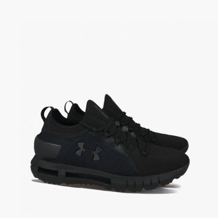 Under Armour Hovr Phantom SE 3021587 002