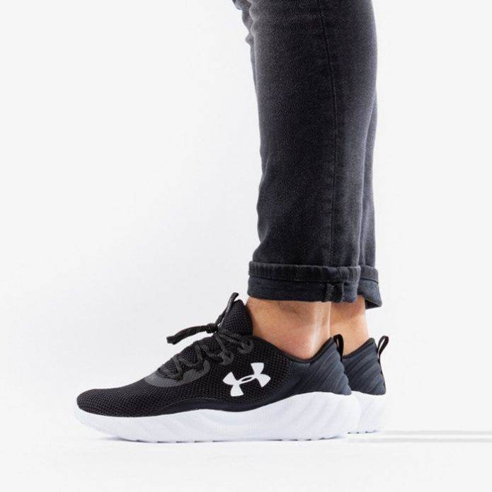 Under Armour Charged Will 3022038 002
