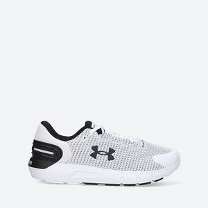 Кроссовки Under Armour UA Charged Rogue 2.5 3024400 101