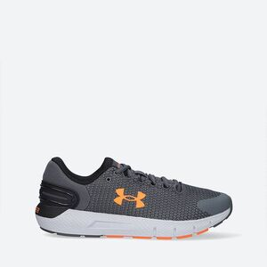 Кроссовки Under Armour UA Charged Rogue 2.5 3024400 104