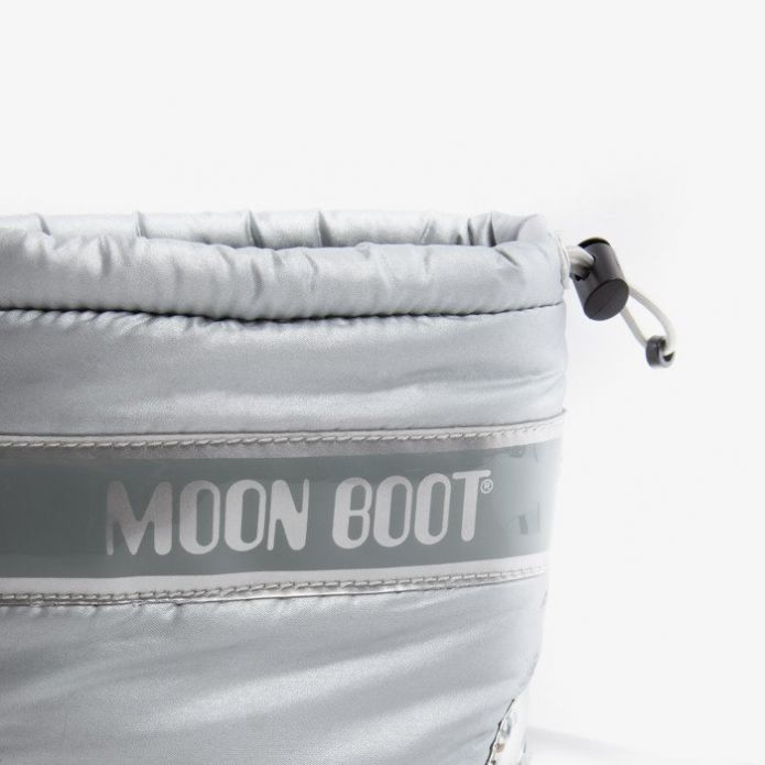 Moon Boot Soft WP 34051700 003