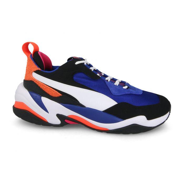 Puma Thunder 4 Life 369471 01