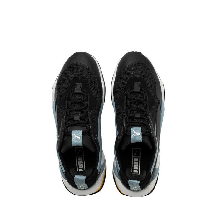 Puma Thunder Fashion 2.0 370376 05