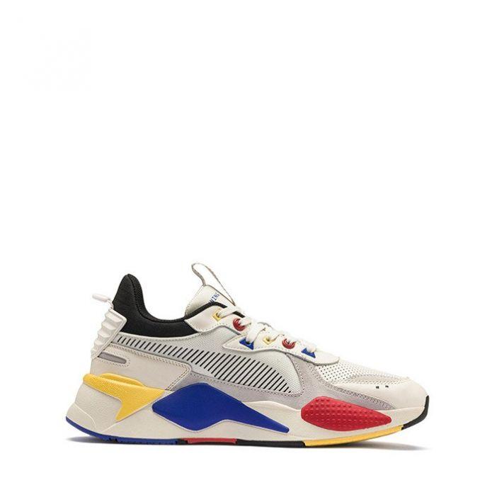 Puma RS-X Colour Theory Whisper 370920 01