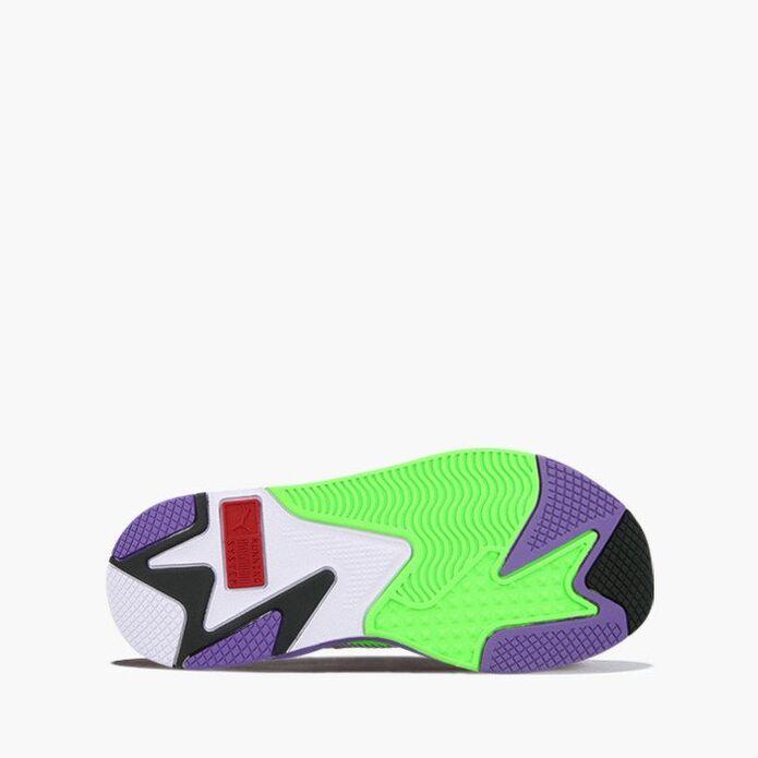 Puma RS-X Bold 372715 02