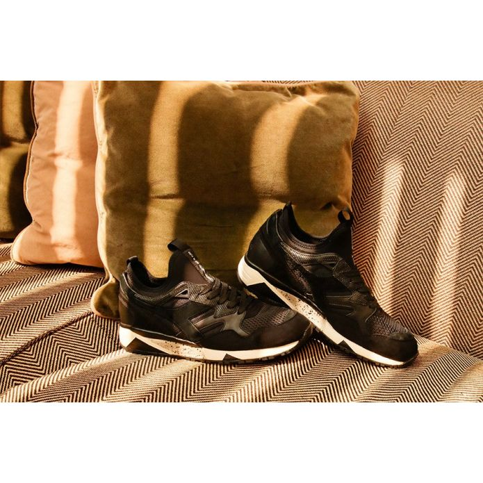 Diadora x Paura N9002 Socks 501.176124 80013