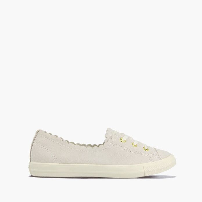 Converse Chuck Taylor All Star Frilly Thriils 563482C