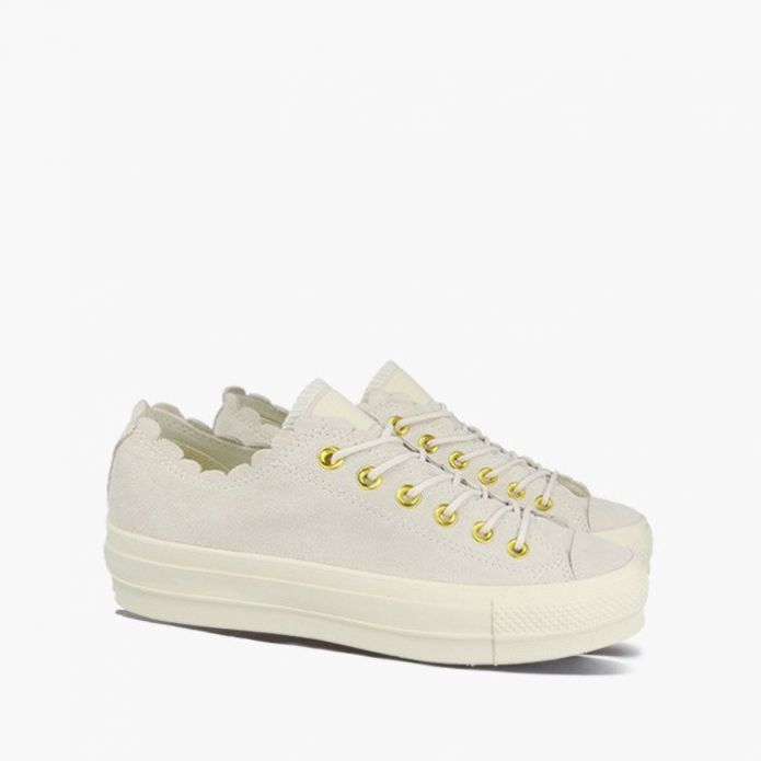 Converse Chuck Taylor All Star Frilly Thriils 563498C