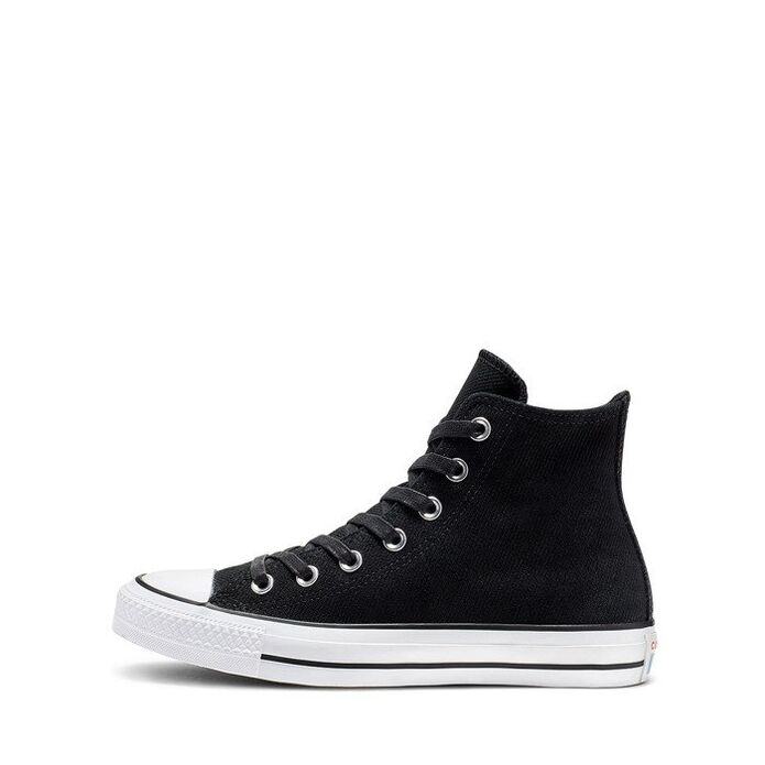 Converse Chuck Taylor All Star High Retrograde 564961C