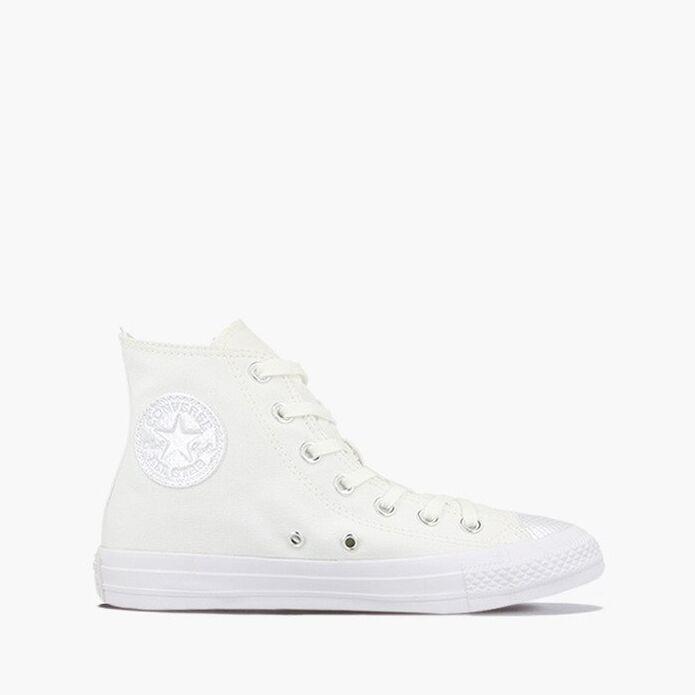 Converse Chuck Taylor All Star Hi 565199C