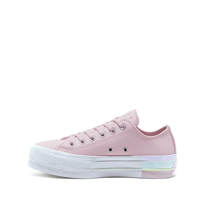 Converse Chuck Taylor All Star Lift OX 566250C